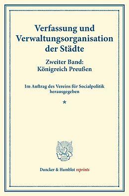 Cover: https://exlibris.azureedge.net/covers/9783/4281/7367/9/9783428173679xl.jpg
