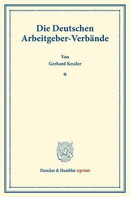 Cover: https://exlibris.azureedge.net/covers/9783/4281/7378/5/9783428173785xl.jpg