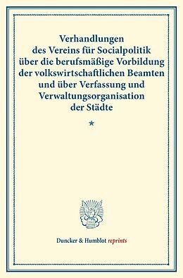 Cover: https://exlibris.azureedge.net/covers/9783/4281/7379/2/9783428173792xl.jpg
