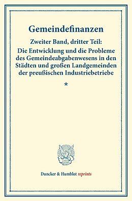 Cover: https://exlibris.azureedge.net/covers/9783/4281/7383/9/9783428173839xl.jpg