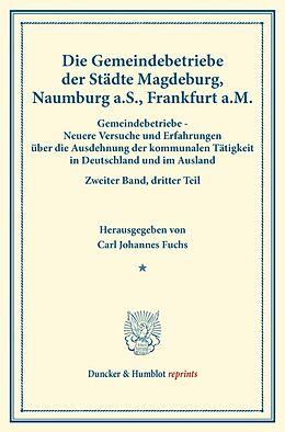 Cover: https://exlibris.azureedge.net/covers/9783/4281/7387/7/9783428173877xl.jpg