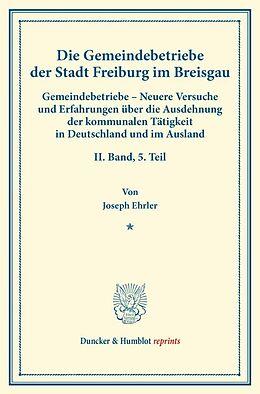 Cover: https://exlibris.azureedge.net/covers/9783/4281/7389/1/9783428173891xl.jpg