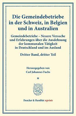 Cover: https://exlibris.azureedge.net/covers/9783/4281/7397/6/9783428173976xl.jpg