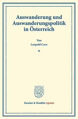 Cover: https://exlibris.azureedge.net/covers/9783/4281/7400/3/9783428174003xl.jpg