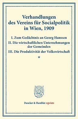 Cover: https://exlibris.azureedge.net/covers/9783/4281/7401/0/9783428174010xl.jpg