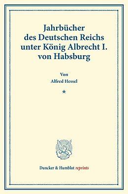 Cover: https://exlibris.azureedge.net/covers/9783/4281/7409/6/9783428174096xl.jpg