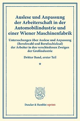 Cover: https://exlibris.azureedge.net/covers/9783/4281/7416/4/9783428174164xl.jpg