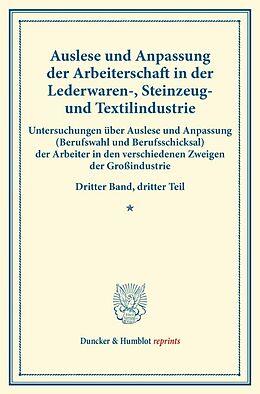 Cover: https://exlibris.azureedge.net/covers/9783/4281/7418/8/9783428174188xl.jpg