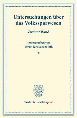 Cover: https://exlibris.azureedge.net/covers/9783/4281/7421/8/9783428174218xl.jpg