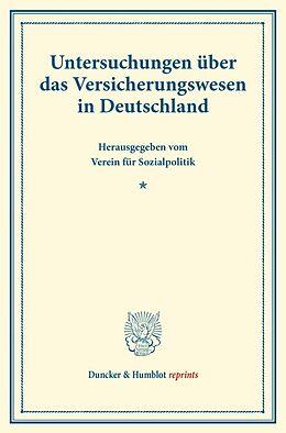 Cover: https://exlibris.azureedge.net/covers/9783/4281/7424/9/9783428174249xl.jpg