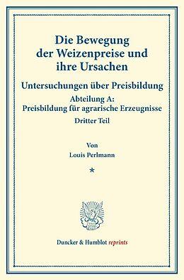 Cover: https://exlibris.azureedge.net/covers/9783/4281/7428/7/9783428174287xl.jpg