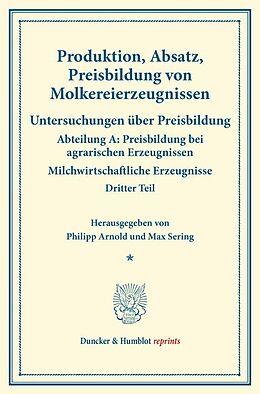 Cover: https://exlibris.azureedge.net/covers/9783/4281/7432/4/9783428174324xl.jpg