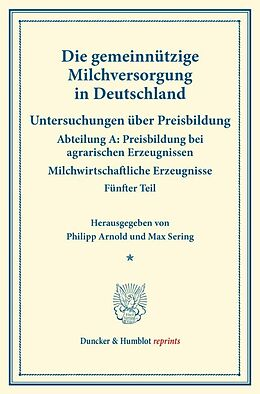 Cover: https://exlibris.azureedge.net/covers/9783/4281/7434/8/9783428174348xl.jpg