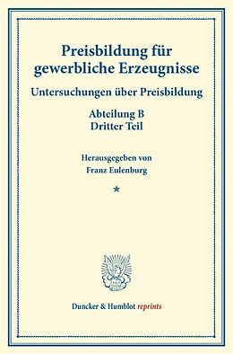 Cover: https://exlibris.azureedge.net/covers/9783/4281/7439/3/9783428174393xl.jpg