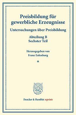 Cover: https://exlibris.azureedge.net/covers/9783/4281/7442/3/9783428174423xl.jpg