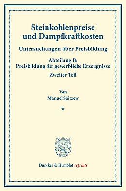 Cover: https://exlibris.azureedge.net/covers/9783/4281/7443/0/9783428174430xl.jpg