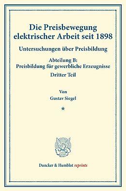 Cover: https://exlibris.azureedge.net/covers/9783/4281/7444/7/9783428174447xl.jpg