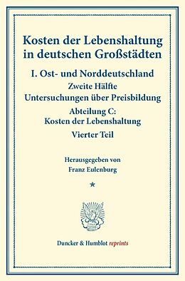 Cover: https://exlibris.azureedge.net/covers/9783/4281/7449/2/9783428174492xl.jpg