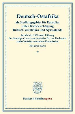 Cover: https://exlibris.azureedge.net/covers/9783/4281/7451/5/9783428174515xl.jpg