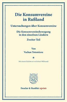 Cover: https://exlibris.azureedge.net/covers/9783/4281/7459/1/9783428174591xl.jpg