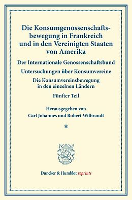 Cover: https://exlibris.azureedge.net/covers/9783/4281/7462/1/9783428174621xl.jpg