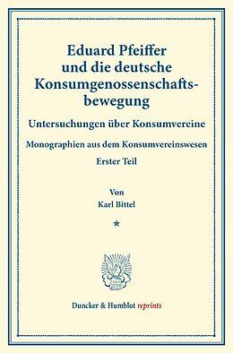 Cover: https://exlibris.azureedge.net/covers/9783/4281/7463/8/9783428174638xl.jpg