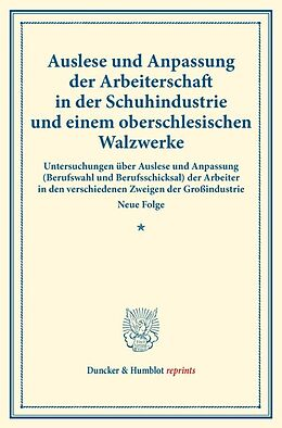 Cover: https://exlibris.azureedge.net/covers/9783/4281/7468/3/9783428174683xl.jpg