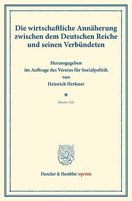 Cover: https://exlibris.azureedge.net/covers/9783/4281/7472/0/9783428174720xl.jpg