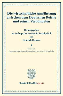 Cover: https://exlibris.azureedge.net/covers/9783/4281/7473/7/9783428174737xl.jpg