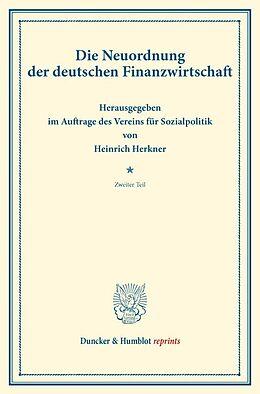 Cover: https://exlibris.azureedge.net/covers/9783/4281/7478/2/9783428174782xl.jpg
