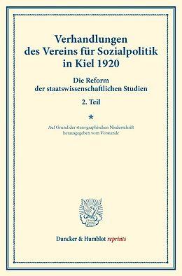 Cover: https://exlibris.azureedge.net/covers/9783/4281/7483/6/9783428174836xl.jpg