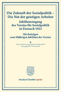 Cover: https://exlibris.azureedge.net/covers/9783/4281/7485/0/9783428174850xl.jpg