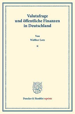 Cover: https://exlibris.azureedge.net/covers/9783/4281/7486/7/9783428174867xl.jpg