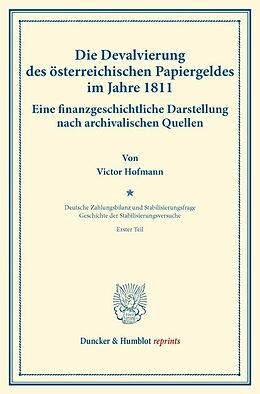 Cover: https://exlibris.azureedge.net/covers/9783/4281/7488/1/9783428174881xl.jpg