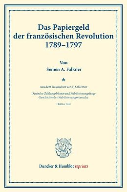 Cover: https://exlibris.azureedge.net/covers/9783/4281/7490/4/9783428174904xl.jpg