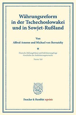 Cover: https://exlibris.azureedge.net/covers/9783/4281/7491/1/9783428174911xl.jpg