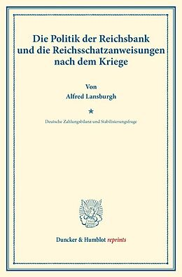 Cover: https://exlibris.azureedge.net/covers/9783/4281/7493/5/9783428174935xl.jpg