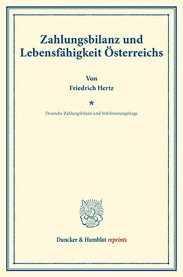 Cover: https://exlibris.azureedge.net/covers/9783/4281/7496/6/9783428174966xl.jpg