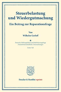 Cover: https://exlibris.azureedge.net/covers/9783/4281/7497/3/9783428174973xl.jpg
