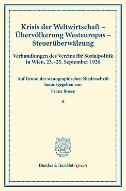 Cover: https://exlibris.azureedge.net/covers/9783/4281/7505/5/9783428175055xl.jpg