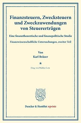 Cover: https://exlibris.azureedge.net/covers/9783/4281/7509/3/9783428175093xl.jpg