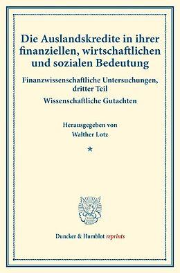 Cover: https://exlibris.azureedge.net/covers/9783/4281/7510/9/9783428175109xl.jpg
