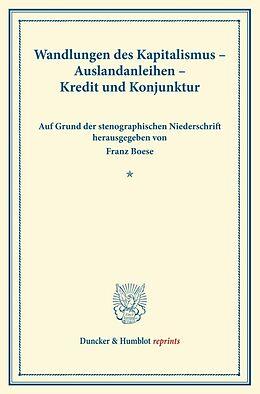 Cover: https://exlibris.azureedge.net/covers/9783/4281/7512/3/9783428175123xl.jpg