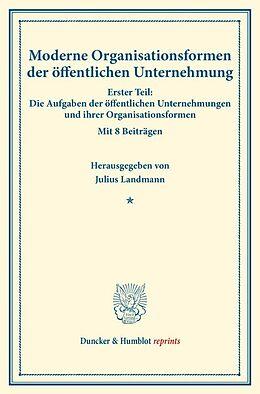 Cover: https://exlibris.azureedge.net/covers/9783/4281/7513/0/9783428175130xl.jpg