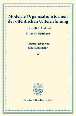 Cover: https://exlibris.azureedge.net/covers/9783/4281/7514/7/9783428175147xl.jpg