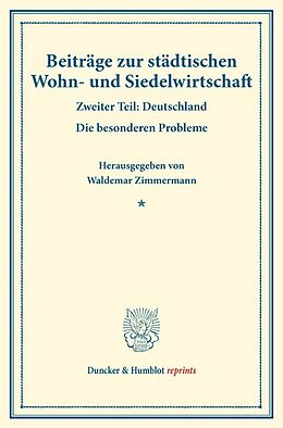 Cover: https://exlibris.azureedge.net/covers/9783/4281/7517/8/9783428175178xl.jpg
