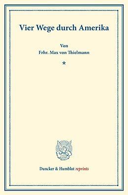 Cover: https://exlibris.azureedge.net/covers/9783/4281/7527/7/9783428175277xl.jpg