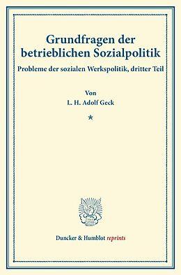Cover: https://exlibris.azureedge.net/covers/9783/4281/7534/5/9783428175345xl.jpg