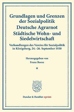 Cover: https://exlibris.azureedge.net/covers/9783/4281/7535/2/9783428175352xl.jpg