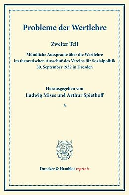 Cover: https://exlibris.azureedge.net/covers/9783/4281/7537/6/9783428175376xl.jpg